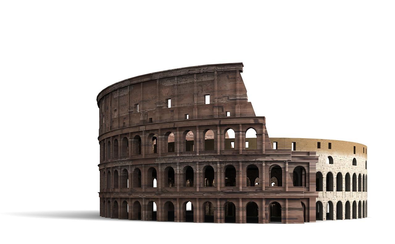 Fabbro a Roma